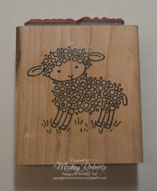 Easter_Lamb_Stamp_Front