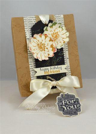 Choose_Happiness_Gift_Box