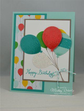 Balloon_Bouquet_PajamaSwapOnStage0416