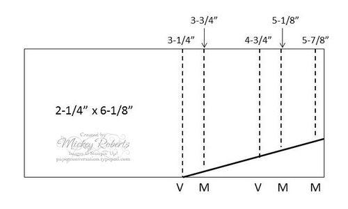 Drape_Fold_Score-Cut_Diagram