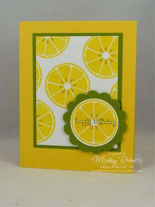 Apple_of_My_Eye_Lemons