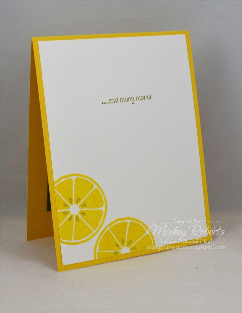 Apple_of_My_Eye_Lemons_Liner