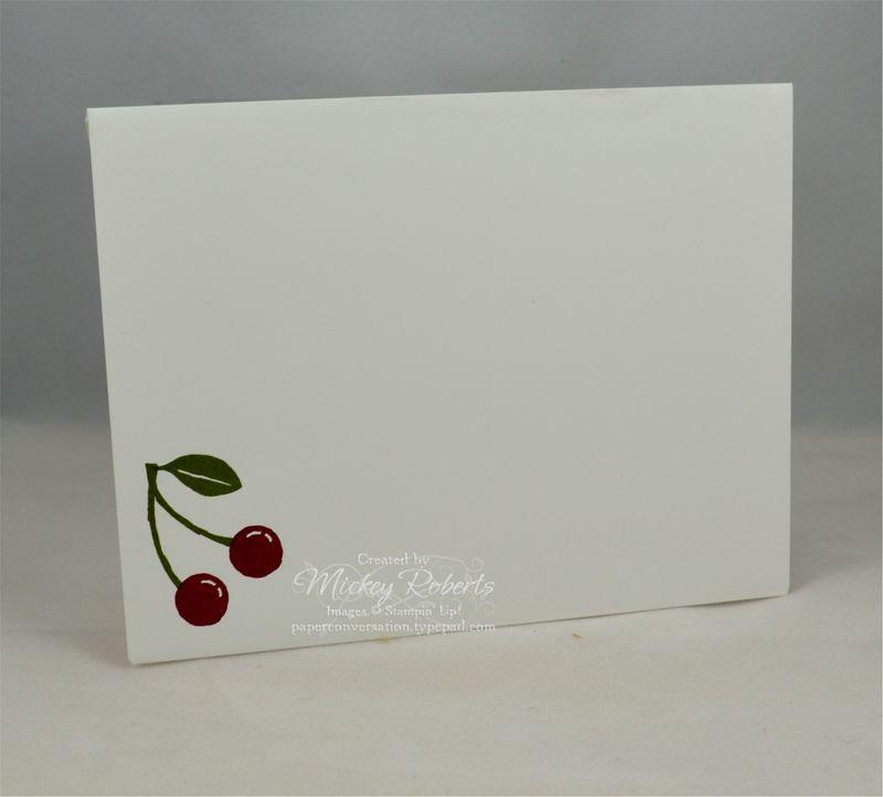 Apple_of_My_Eye_Cherries_Envelope