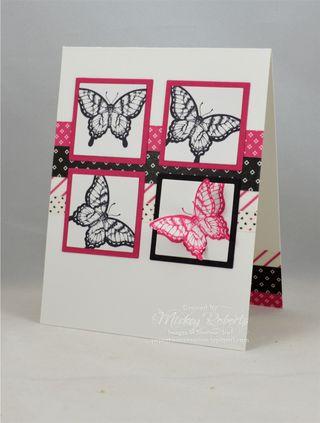 SRC_June6_PapillonPotpourri_Pink