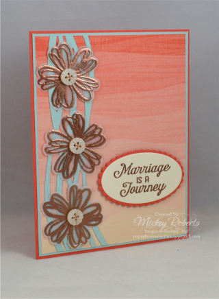 Flower_Shop_WeddingCard