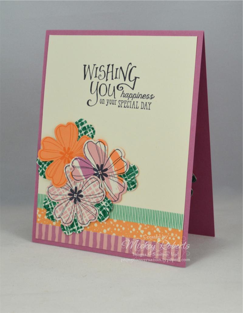 Flower_Shop_Special_Day_Liner