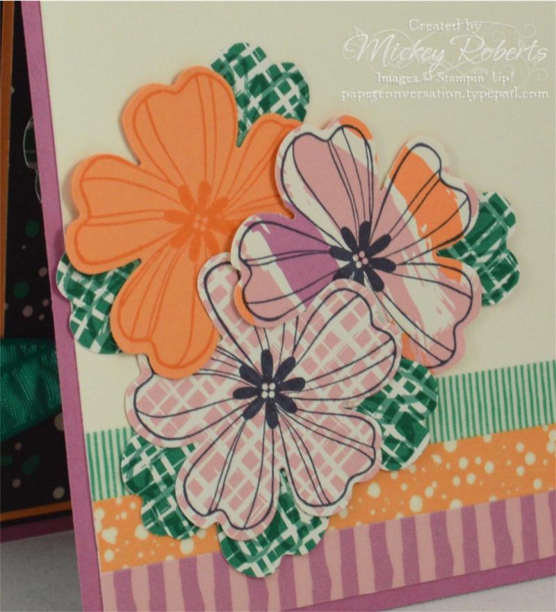 Flower_Shop_Special_Day_FlowerInset-liner