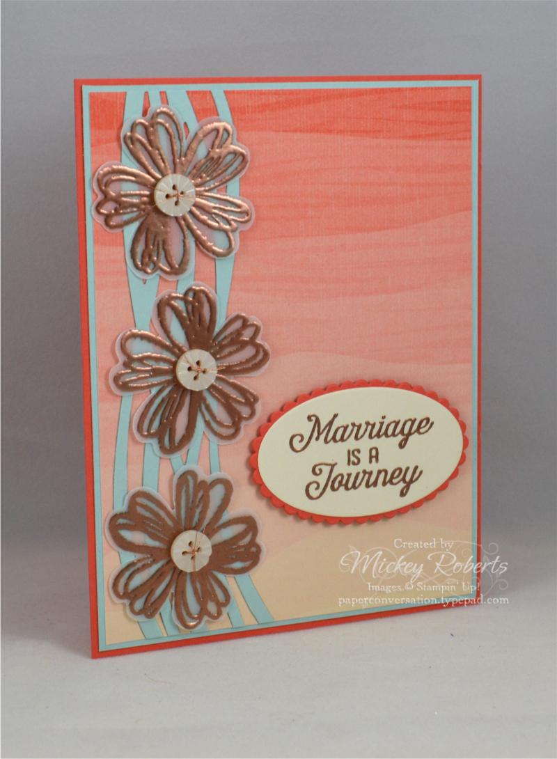 Flower_Shop_WeddingCard