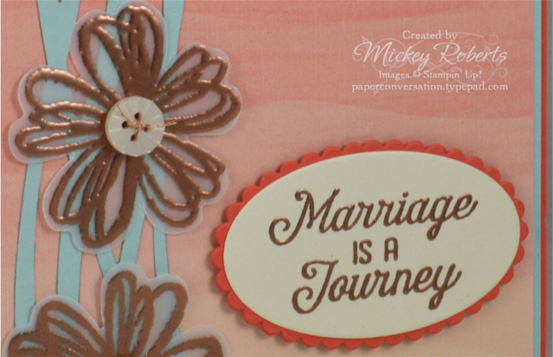 Flower_Shop_WeddingCard_CardFrontInset