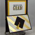 B.Y.O.P. -- Graduation 2016 Gift Card Holders