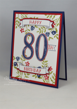Number_of_Years_Moms80th