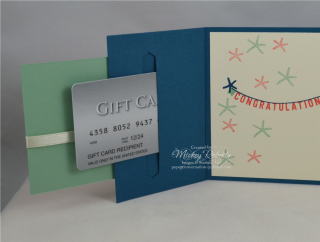 Any_Occasion_ItsABoy_GiftCardPouch