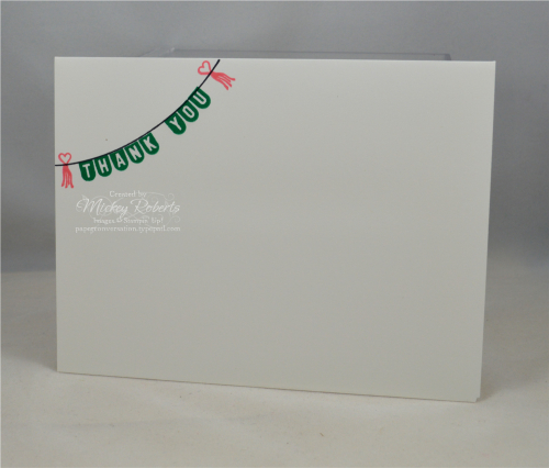 Any_Occasion_ThankYou_Envelope