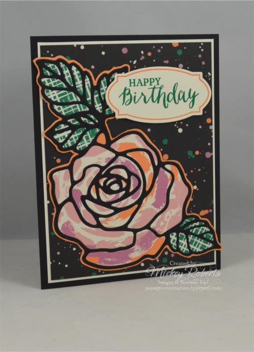 SRC_Mar0617_RoseWonder_Birthday