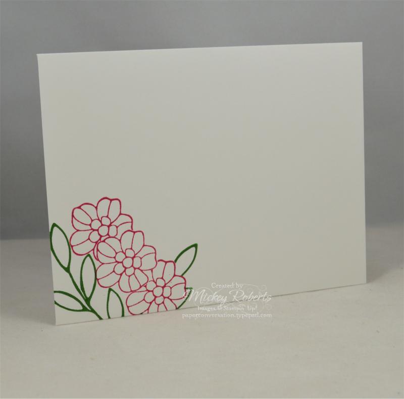 SRC_Mar0617_RoseWonder_Sympathy_Envelope