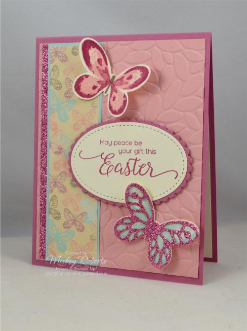 WatercolorWings_Easter
