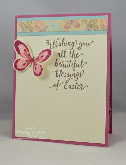 WatercolorWings_Easter_Liner