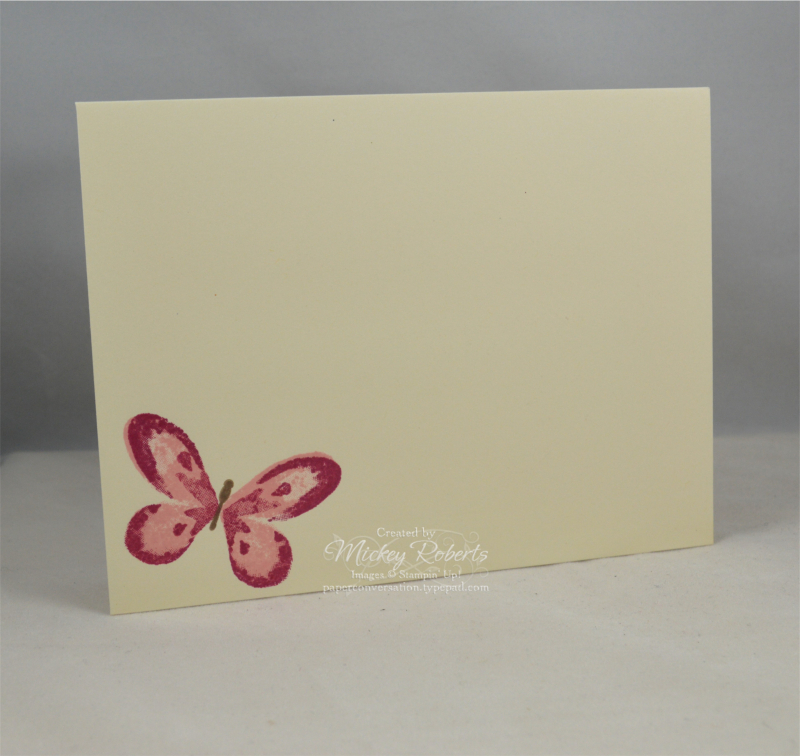 WatercolorWings_Easter_Envelope