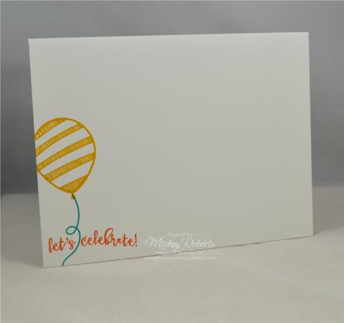 SAB_ReverseWords_Envelope