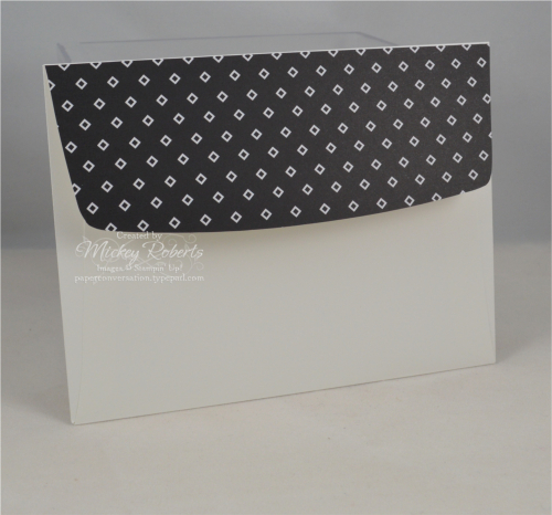 SRC_PunIntended_SnappyBirthday_Envelope
