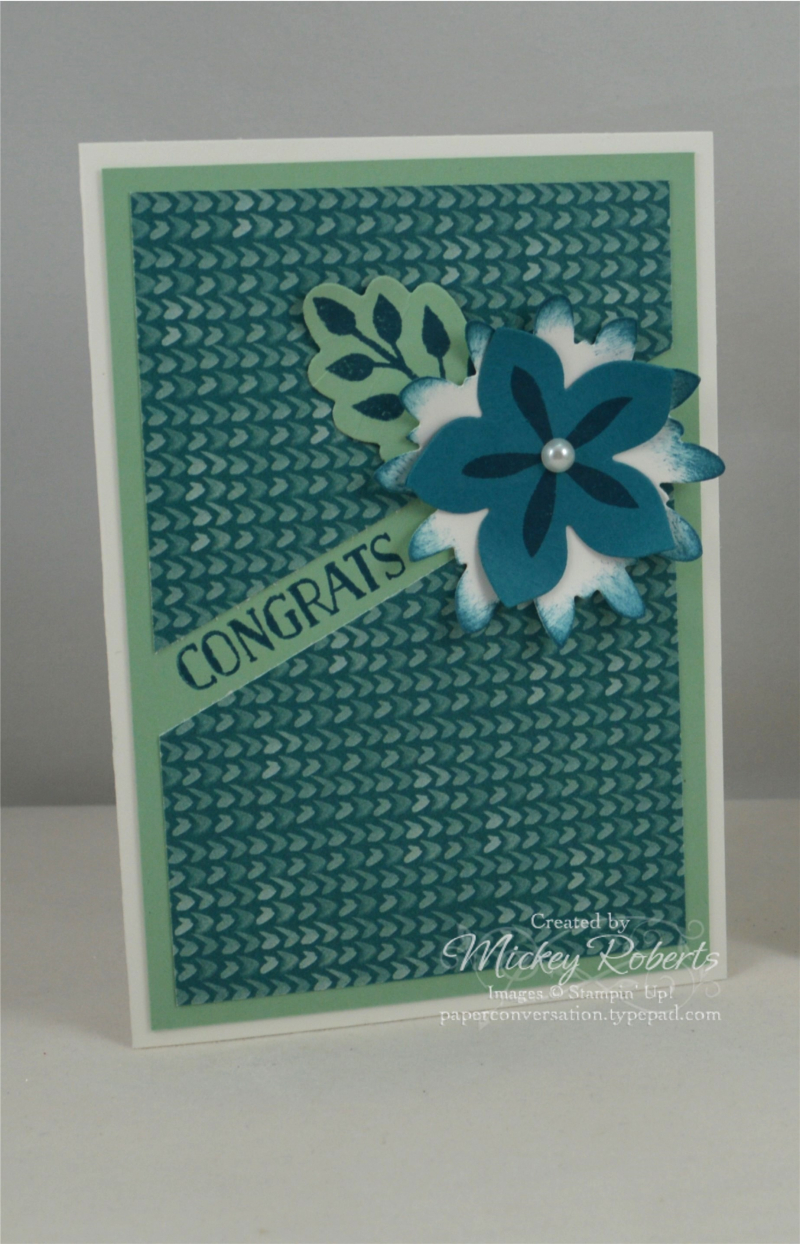 Blooms_Bliss_Card1_Congrats