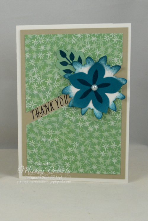 Blooms_Bliss_Card3_ThankYou