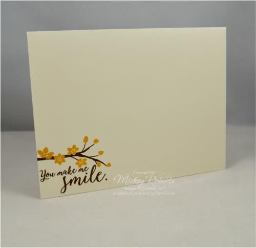 ColorfulSeasons_YouMakeMeSmile_Envelope