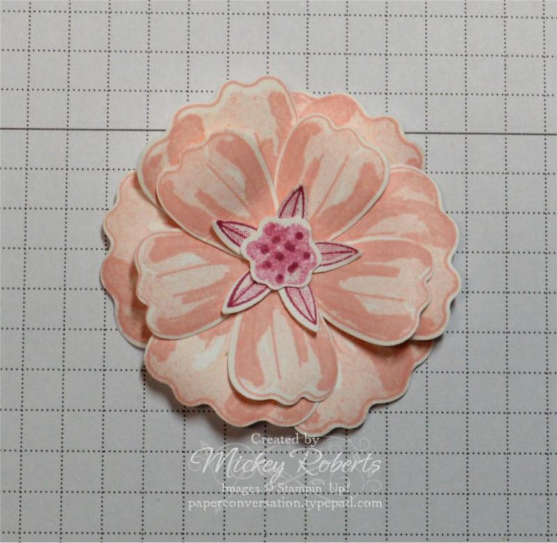 BunchOfBlossoms_YouMatterToMe_FlowerInset3