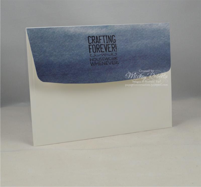 CraftingForever_DoSomethingCreativeEveryDay_Envelope