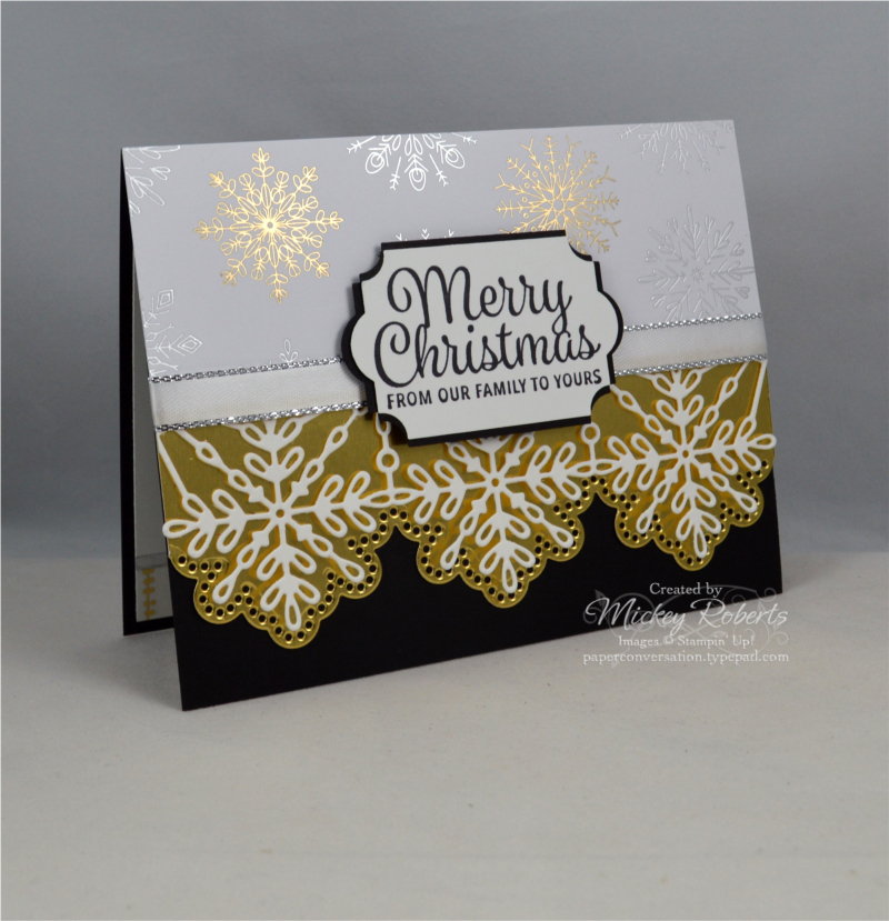 SnowflakeSentiments_MerryChristmas