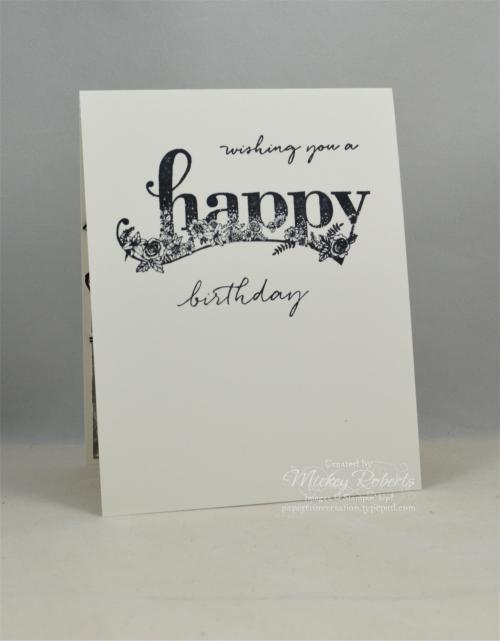 HappyWishes_BestWishes_Inside