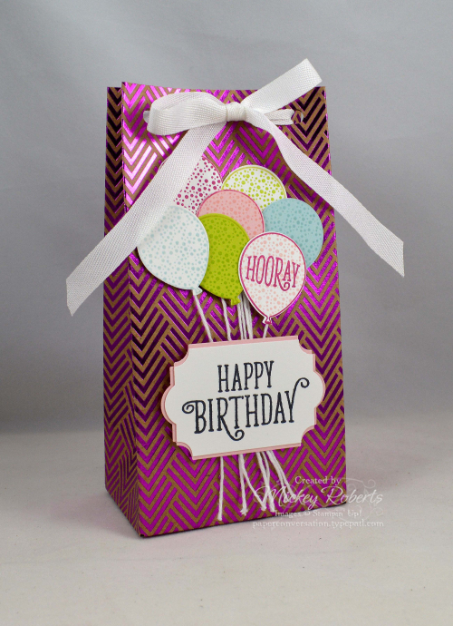 HappyBirthdayGorgeous_GiftBag