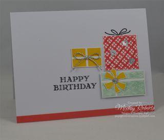 Birthday_Conv_Make-Take