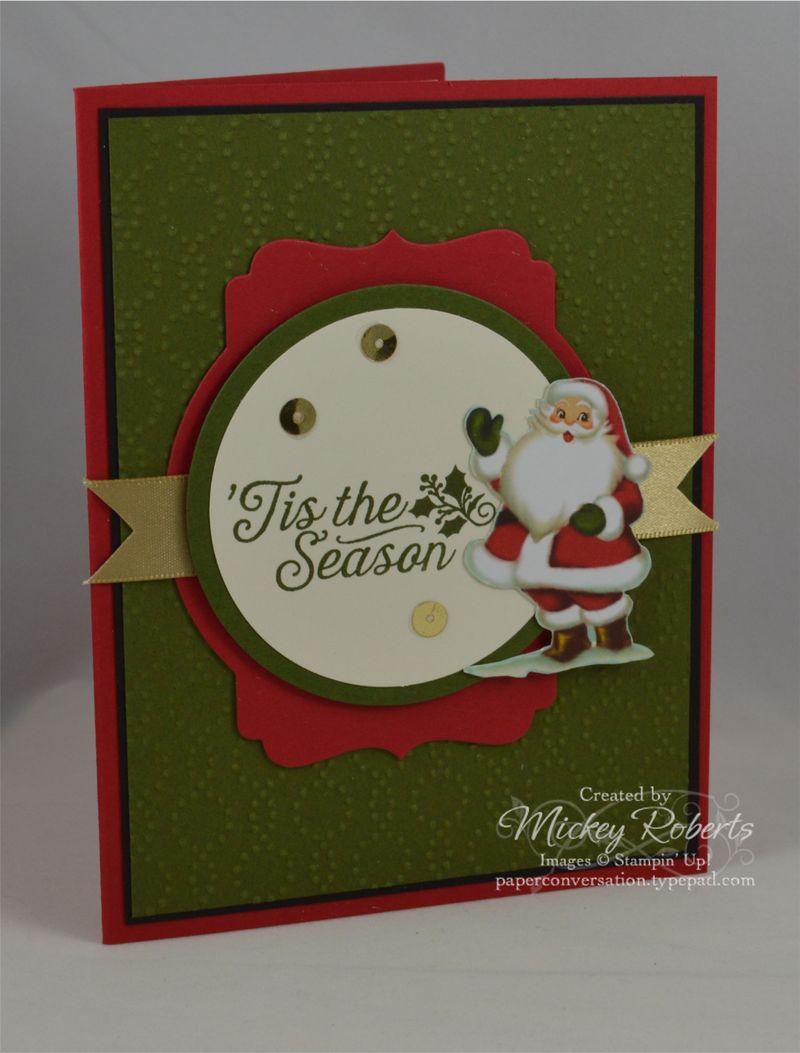 Tis_the_Season_Santa