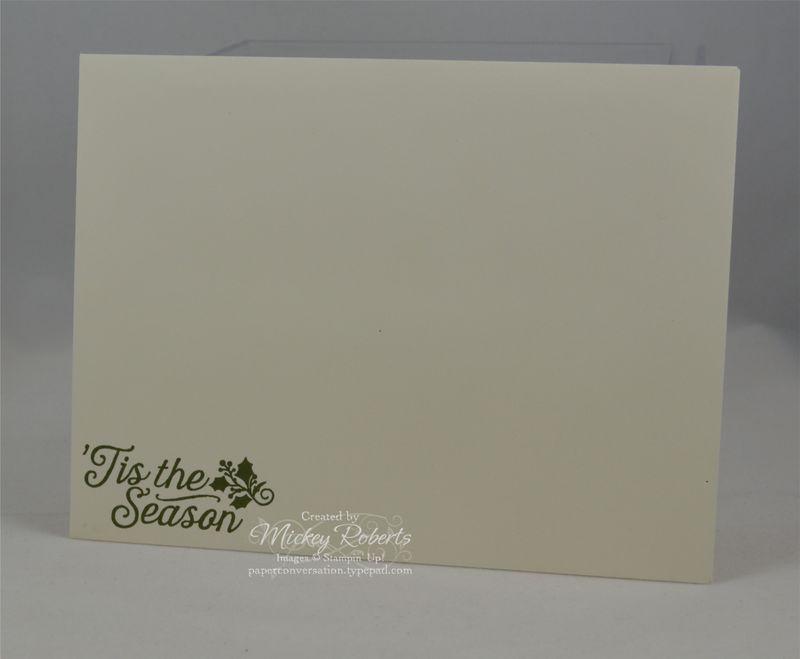 Tis_the_Season_Envelope