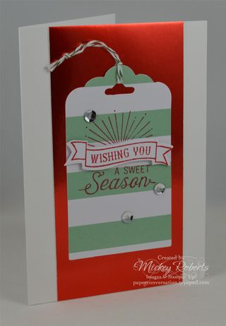 10_Oh_What_Fun_Tag_Kit_to_Card