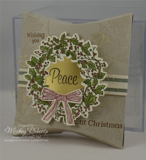 Peaceful_Wreath_Pillowbox
