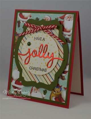 Jolly_Christmas