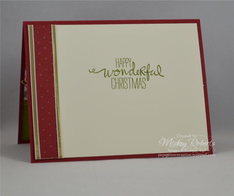 Wondrous_Wreath_Noel_2015_Inside