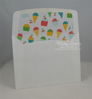 Hooray_its_Your_Day_Party_With_Cake_EnvelopeLiner