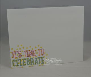 Celebrate_With_Cake_Party_With_Cake_Envelope