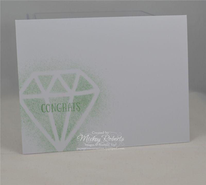 Youre_So_Lovely_Kit_Wedding_Envelope