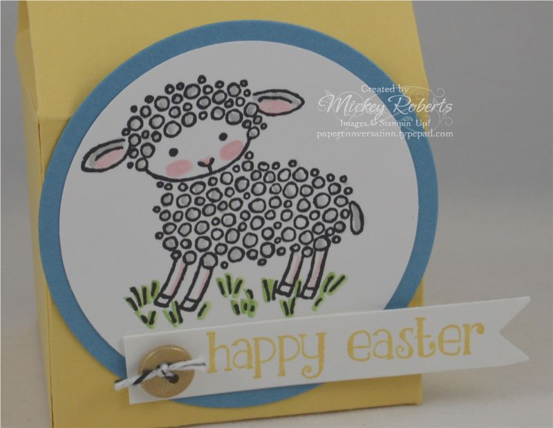 Easter_Lamb_Bakers_Box_Inset