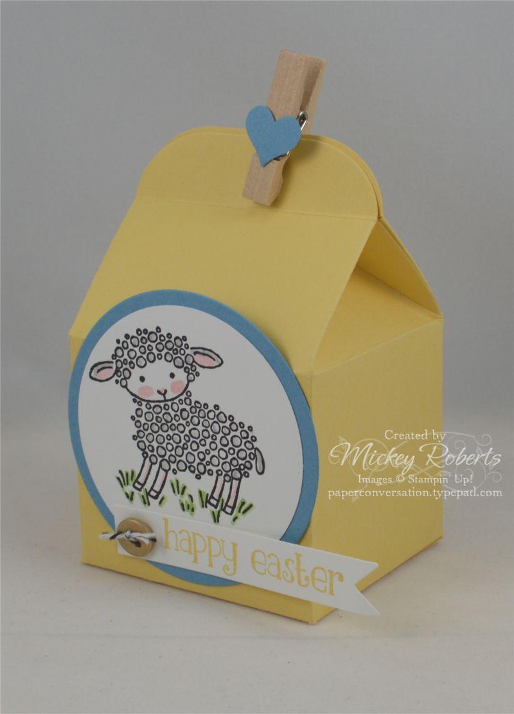 Easter_Lamb_Bakers_Box