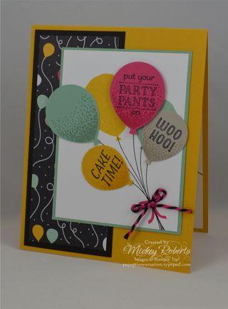 Balloon_Party