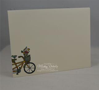 Pedal_Pusher_Envelope
