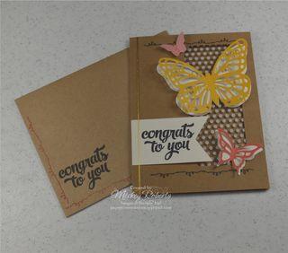 Tin_of_Cards_Butterflies