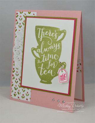 A_Cuppa_Tea_2