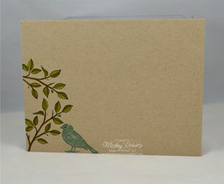 Choose_Happiness_Sympathy_Envelope