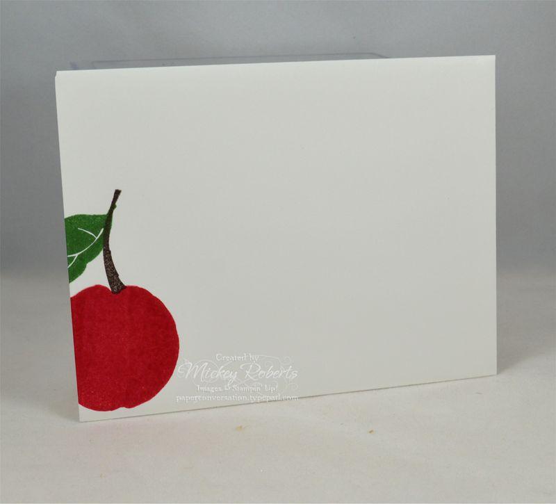 Apple_of_My_Eye_Apple_Envelope